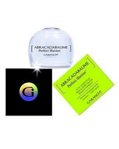 Garancia Abracadabaume 12g
