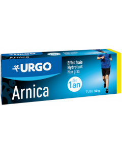 Urgo Gel Arnica 50g