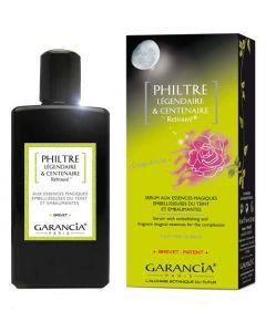 Garancia Philtre Légendaire et Centenaire Retrouvé 95ml