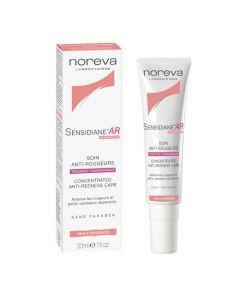 Noreva Sensidiane AR Soin anti-rougeurs 30ml