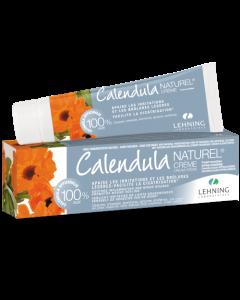 Lehning Calendula Naturel® Crème 50 g