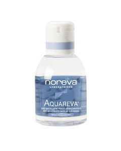 Noreva Aquareva Eau Micellaire Hydratante