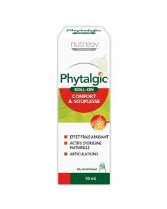 Phytalgic Roll On 10ml