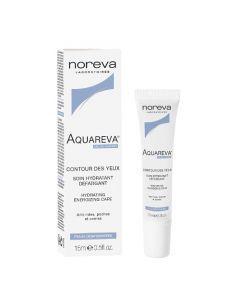 Noreva Aquareva  Contour  des Yeux 15ml