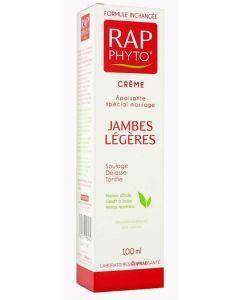 Rap Phyto Crème Sensation Jambes Lourdes 100ml