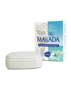 Massada Surgras Pain Dermatologique 100g