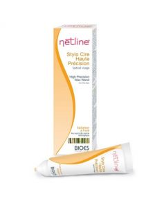 Netline Cire Stylo Haute Précision Visage 15ml