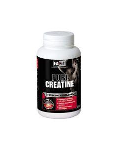 EAFIT Pure Créatinine Poudre 500g