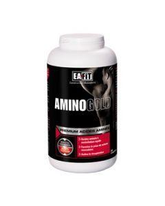 EAFIT Amino Gold 250 Tabs