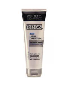 John Frieda Frizz Ease Shampooing Lisse Création 250ml