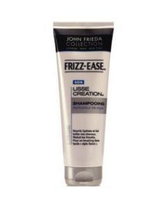 John Frieda Frizz-ease Soin Après Shampooing Lisse Creation 250ml
