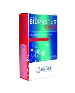 Carrare Bioprotus Sénior 30 Gelules