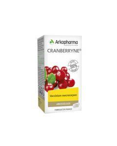 Arkopharma Arkogélules Bio Cranberryne 150 gélules