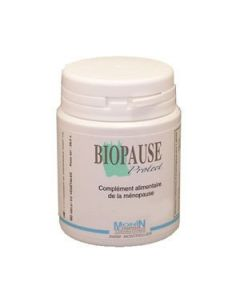 Biopause Protect 60 Gélules