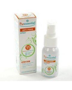 Puressentiel Anti-pique Spray 50ml