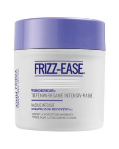 John Frieda Frizz Ease Miraculous Recovery Masque Intensif 150ml