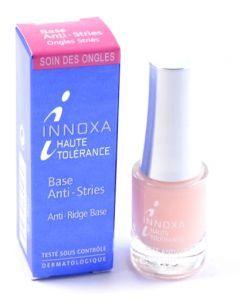 Innoxa Soins Base Anti-stries 4.8ml