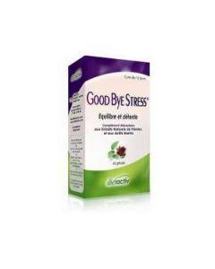 Carrare Good Bye Stress 45gel