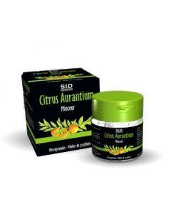 SID Nutrition Citrus Aurantium 30 Gélules