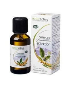 Naturactive complex' Protection 30ml