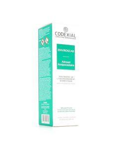Codexial Enviroscab Aérosol Antiparasitaire 200ml