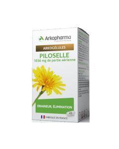 Arkopharma Arkogélules Piloselle 45 gélules