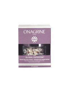 Onagrine Global Expertise 30 Capsules Twist Off