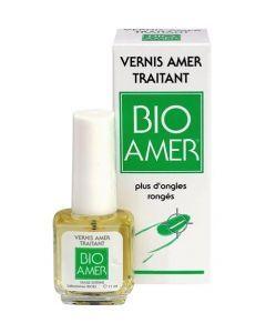 Bioamer Vernis Amer 11ml