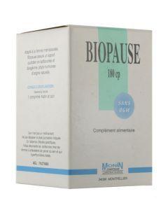 Biopause 180 Comprimés