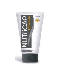 Nutricap Shampooing Anti-chute 150ml