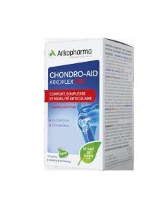 Arkopharma Chondro-AidArkoflexFort 120 gélules