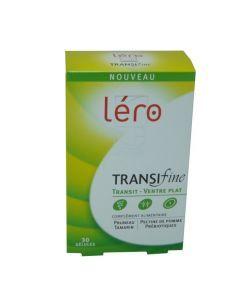 Lero Transifine 30 Gélules
