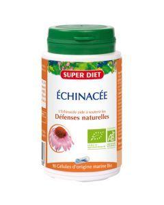 Super Diet Echinacée Bio - 90 Gel