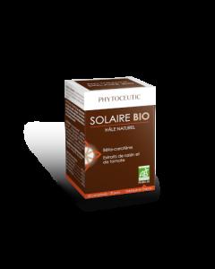 Phytoceutic Solaire Bio 60 Comprimés