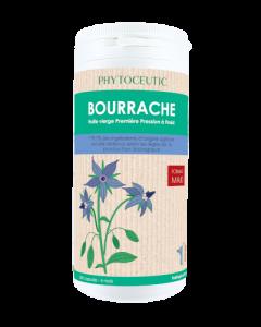Phytoceutic Bourrache Bio 360 Capsules