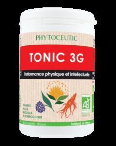 Phytoceutic Tonic 3g