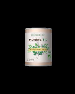 Phytoceutic Moringa Bio 700mg