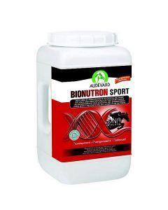 Audevard Bionutron Sport Complément Alimentaire Cheval 3kg