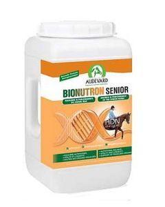 Audevard Bionutron Senior Complément Alimentaire Cheval 2.4kg