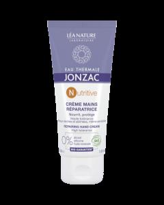 Jonzac Nutritive Crème Mains Réparatrice 50ml