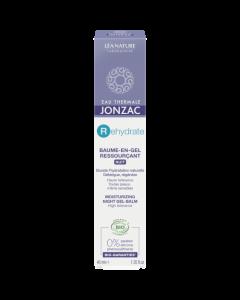 Jonzac Baume-En-Gel Nuit H2O Booster 40 ml