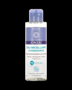 Jonzac Réhydrate Eau micellaire hydratante 150 ml