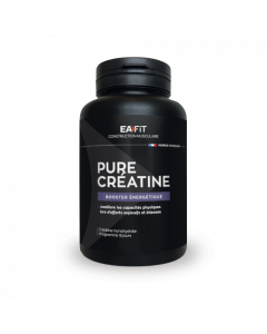 EAFIT Pure Créatinine 500g