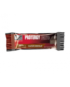 EAFIT Protergy Barre Chocolat 46g