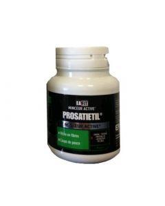 EAFIT Prosatietil Minceur Active 90 Comprimés