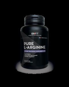 Eafit Pure L-Arginine 141g