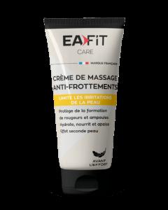 Eafit Crème de massage anti-frottements 75ml