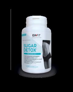 Eafit Sugar Detox 120 gélules