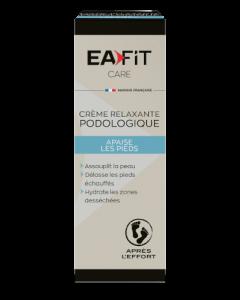 Eafit Crème Relaxante Podologique 50ml