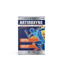 Éric Favre Arthroxyne Articulation Boite de 90 comprimés
